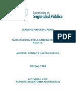 DPP_U3_A1_KASG.docx