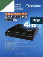 HQ-9504M+HQ-9508M(H12C855B01).pdf