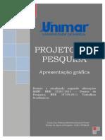 MODELO DE FORMATAÇÃO DE PROJETOS.pdf
