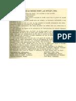 MANIFESTE_DE_STIJL_1918.pdf