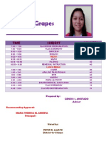 grade 2-grapes