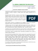 Comunicat PLDM Sedinta CPN, 2 Oct (1)