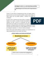 TIPS MARCO TEÓRICO.pdf