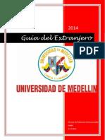 Guia virtual 2014-2 PDF.pdf