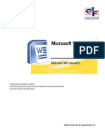 ManualWordBasico2010.pdf
