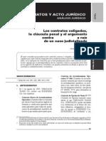 3.1.los_contratos_coligados_la_clausura_penal_y_el_argumento_contra_proferentem.pdf