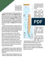 LA COLONIA EN CHILE.docx
