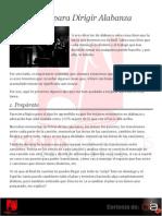 5 Tips para Dirigir Alabanza.pdf