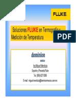 61418192-Termografia-Curso-PDF-1.pdf