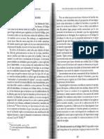 a. Mauricio Tapia Evolución Derecho Sucesorio Clase 1.pdf
