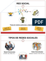 Diapositiva saile.pptx