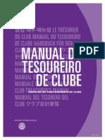 220pt.pdf