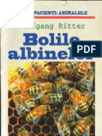 131974904-Bolile-Albinelor-Wolfgang-Ritter.pdf