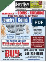 Ad-vertiser 10/01/2014