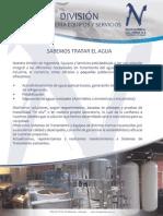 Folleto NOVAQUÍMICA IES.pdf