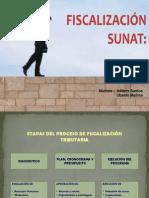 fiscalizaciondelasunat-130807205006-phpapp01.ppt