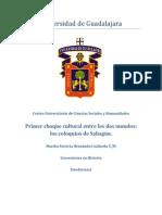 Etnohistoria final.docx