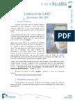 celebración CLARET 2014. ESO.pdf