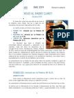 Celebraciones triduo al P. Claret.pdf