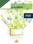Cartel-OMC-2014.pdf
