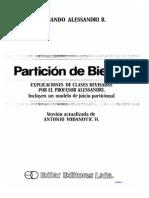 Alessandri Rodriguez, Fernando - Particion de Bienes (1).pdf