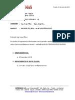 INFORME_TECNICO_SERBAMAN_ROTOR VENTILADOR.pdf