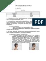 colar cervical.pdf