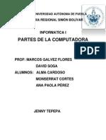 INFORMATICA 2DEOCTUBRE14.docx