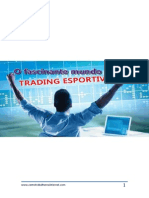 ebooktradingesportivo.pdf