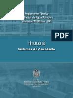 RAS_TITULO_B.pdf