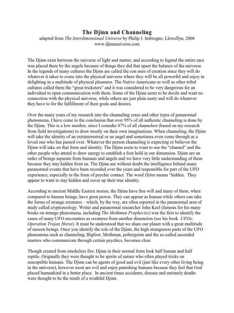 Continued fractions essay ib