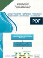 DIAPOSITIVAS DE ADMINISTRACION.ppt