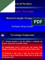 Monitorizacao_ocupacional.pdf