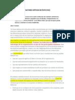 FACTORES CRÍTICOS DE ÉXITO.docx