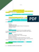 Processo Civil IV.docx