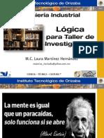 Logica para Taller I.pdf