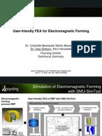 electromagnetic_forming__paper_v1.pdf.pdf