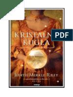 Riley, Judith Merkle - Kristalna kugla.pdf