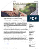 A Sara e a escola - MINDFULNESS & PARENTALIDADE CONSCIENTE.pdf