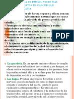 exposicion_de_farmacognosia-keli_(1)[1].pdf