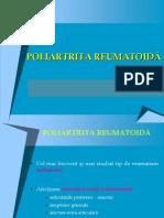 3.Poliartrita+reumatoida