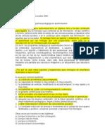 Calvelo, Manuel - Estetica pedagogica audiovisual.doc