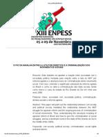 Trabalho XIII ENPESS pdf.pdf