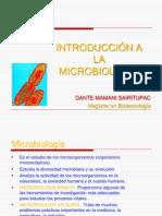 INTRODUCCIÓN A LA MICROBIOLOGÍA ODONTO.pptx