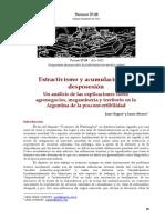 Grigera y Alvarez.pdf
