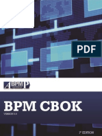 Abpmp CBOK Guide English