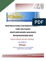 controlnedistructivXRD.pdf