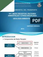 GEOLOGIA AMBIENTAL - TP1.pptx