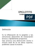 EPIGLOTITIS.pptx