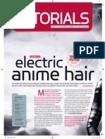 anime CABELLO.pdf